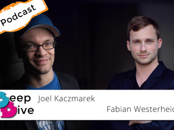Kuenstliche-Intelligenz-KI-Machine-Learning-Podcast-Fabian-Westerheide