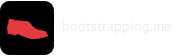 Bootstrapping.me