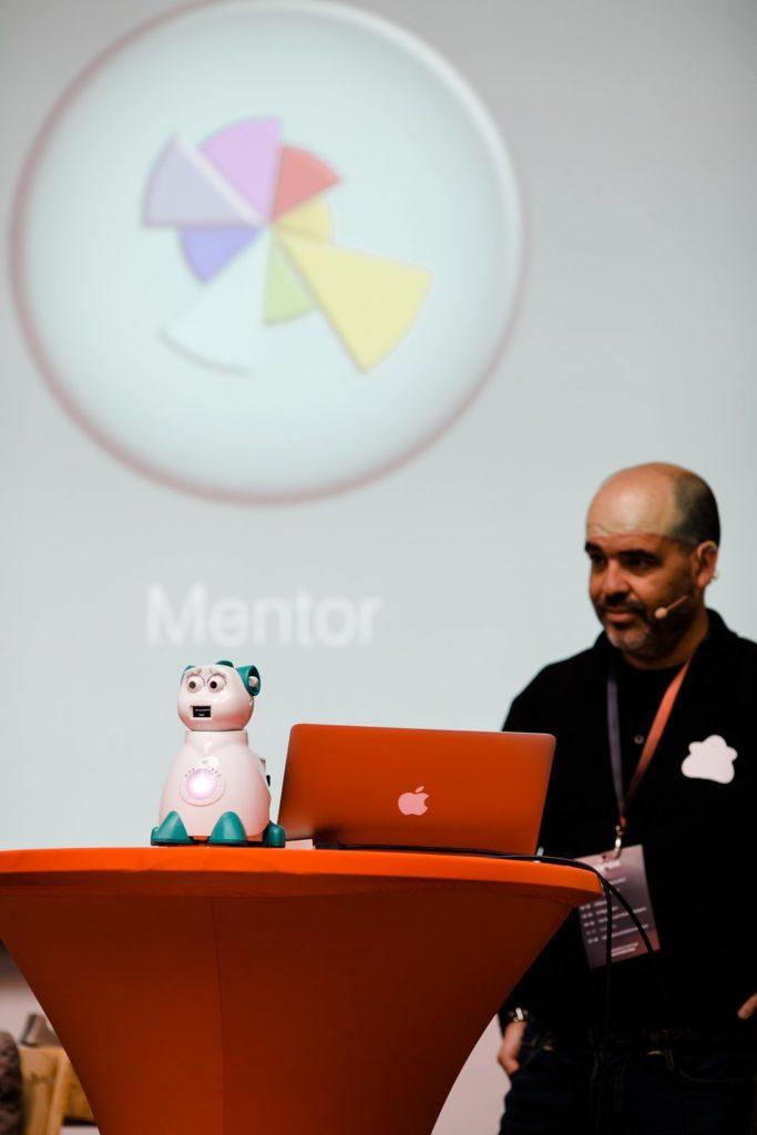 rise-of-ai-ai-startup-demo