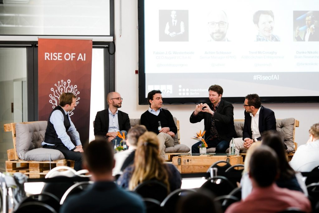 rise-of-ai-die-panel-diskussionen